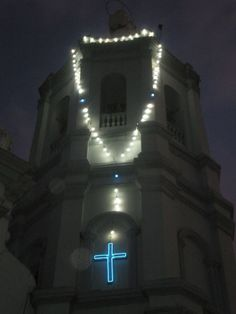 Philippines-Quiapo Church