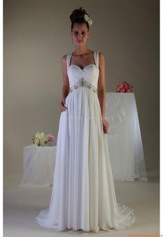 Vestido de novia Venus PA9103 Pallas Athena 2013