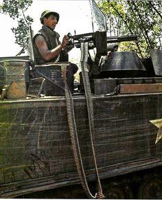 Pinner: 301 отметок «Нравится», 3 комментариев — TVW (@tvw_edits) в Instagram: «Certified Cong Slayer #vietnam #m60 #nam #war #us #navy #marines #airforce #army #vietnamwar #m16…»
