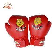Elastic Mexican Pro Boxing Adult PAIR TK SUTEN MMA 2.5M HANDWRAPS 3 COLORS