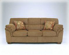 Lovely Hillcraft Sofa   Nebraska Furniture Mart, $419.99 | Living Room | Pinterest  | Nebraska Furniture Mart, Living Rooms And Room