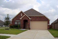modelo-de-casa-un-piso-fachada-con-ladrillos-rojos.jpg (1024×682)