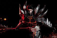 Deathwing-Cosplay.jpg (640×427)