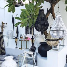 Shopping is always on our list when on holidays or travelling and Bali has a wonderful range of boutiques and homewares stores.…