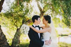 #shadycanyon Joanna and Peter's wedding by Sugar Branch Events