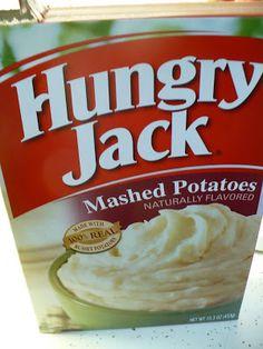 My Homemade Iowa Life: Lefse time! Potato Lefse Recipe, Potato Recipes, Gourmet Recipes, Snack Recipes, Cooking Recipes, Snacks, Christmas Desserts, Christmas Baking, Gifts