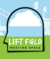 Left Field is a meet