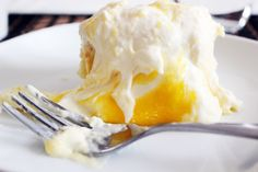 tres leches cream cupcakes tres leches cupcakes taste and tell 2 2 ...