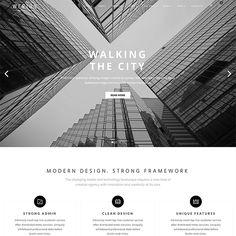 Soledad ⭐ Multi-Concept Blog Magazine News AMP ⭐ COMPLETE ⭐ WordPress Theme