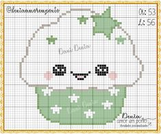 M Fuse Bead Patterns, Beading Patterns, Fuse Beads, Hama Beads, Cross Stitching, Cross Stitch Embroidery, Plastic Canvas Patterns, Diy Christmas Ornaments, Cross Stitch Charts