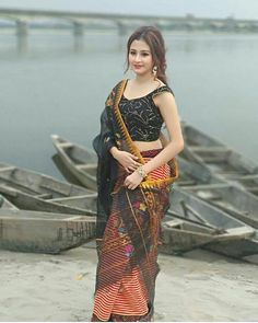 Manipuri images ages Teens