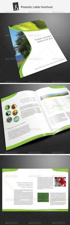 Corporate Brochure 5