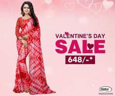 Have you made your Valentine's Day Purchase? If not yet, check Muta fashion collection here. Western Tops, Western Wear, Online Shopping For Women, Online Fashion Stores, Chiffon Saree, Chiffon Tops, Kids Lehenga, Clothing Items, Traditional Outfits