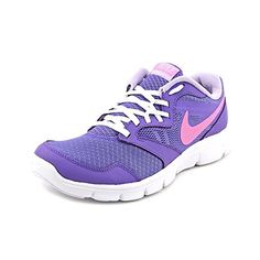 Nike Gym Shoes For Girls holiday promo Nike Kids Flex Experience 3 (GS) Running Shoe Cross Country Running Shoes, Boys Running Shoes, Kids Running, Trail Running Shoes, Girls Shoes, Nikes Girl, Nike Kids, Nike Free, Men's Shoes