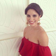 "Grupo Mascarada Carnaval: Omaira Isabel Dorta: ""Le doy las gracias a todos n..."