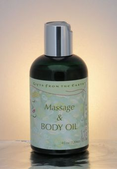 Massage & Body Oil Lightweight moisturizing blend of oils. Infuse your senses—relax, uplift, meditate, journey.these moisturizing, nutrient rich oils create the atmosphere you choose. Massage Lotion, Massage Body, Soap Maker, Rose Water, Cleanser, Whiskey Bottle, Bath And Body, Essential Oils, Earth