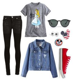 6 Do's and Dont's of Disney Style | Fashion | Disney Style