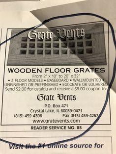 Ceiling Materials, Baseboards, Wooden Flooring, Wood Flooring, Parquetry, Baseboard, Timber Flooring, Wood Floor