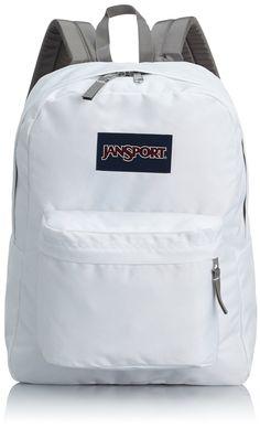 943d3eee109 Amazon.com  JANSPORT SuperBreak Backpack