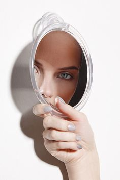 Anti Aging Plastic Surgery Facelift Vogue Hellas Vogue Greece Beauty Images | NEW YORK FASHION BEAUTY PHOTOGRAPHER- EDITORIAL COMMERCIAL ADVERTISING PHOTOGRAPHY