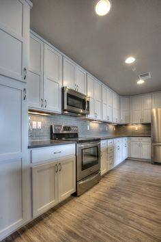 Stainless Steel Appliances | Frigidaire Gallery