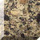 Cambria-Windsor, Design Palette | Collection of Cambria Quartz Countertops & Stone Surfaces