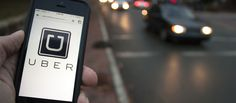 Taxi company Uber are set to introduce a new service for disabled passengers. Find out more on the Henry Bilinski blog... http://www.henrybilinski.com/henry-bilinski-discusses-new-uber-service-uberassist/