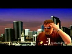 ▶ Right Here, Right Now by Fatboy Slim [Official Video] - YouTube