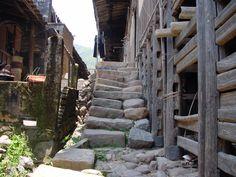 China River Village
