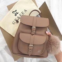 ριɴτᴇɾᴇsτ - ʏυѵαℓ ♡ 《 ʏσυ ɾᴇ ʙᴇαυτιғυℓ ! ♡ 》  trendybags Grafea Backpack 4e8dce421b651