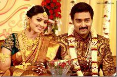 indian bridal pattu sarees for wedding - Google Search