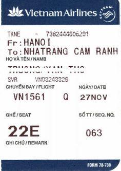 http://www.vnbays.com/lam-cuong-ve-may-bay.html