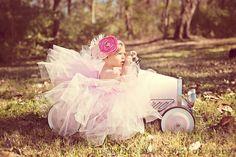 adorable on wheels