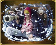 Read [Especial de Law from the story Imagenes De One Piece by Deni-chan (Deni) with 248 reads. One Piece Manga, One Piece 1, One Piece Pictures, One Piece Images, Anime D, Anime Comics, Blade Runner, Good Anime To Watch, Pirate Art