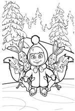 59 Beste Afbeeldingen Van Coloring Pages Coloring Pages Coloring