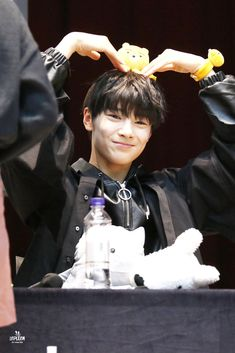 78 Best Stray kids images in 2018 | Love of my life, Got7