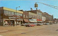 Gary, Indiana - Bing Images