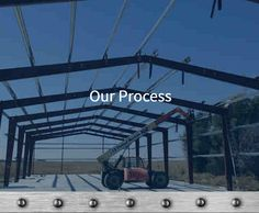 Pre Engineered Metal Buildings Pennsylvania - We understand what works when it arrives to the best kind of Pre Engineered Metal Buildings Pennsylvania and our concepts will double-check that you love the distinct offers. Find out very good concepts and more which will not ever actually proceed out of style. Take a gaze at all the choices...