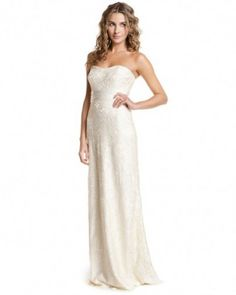 1-badgley-mischka-lace-gown-size-2