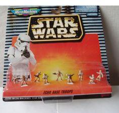 Star Wars: Echo Base Troops (Micro Machines) Star Wars http://www.amazon.com/dp/B000URFHTC/ref=cm_sw_r_pi_dp_sQQdxb1JZNNHB