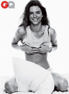 Kendall Jenner Poster #3 [Multiple Sizes]