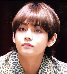 #Taehyung [27.05.2018 Aladin Fansign] #BTS