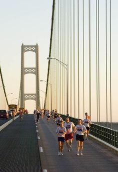 Could be fun!      http://www.mackinacbridge.org/facts--figures-16/  http://resultsarchive.active.com/pages/searchform.jsp?posted_p=t=118973=M5054=division=1=25=216362=true#hot_links
