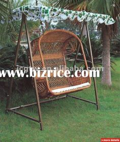 antique iron patio furniture antique cast iron furniture china garden sets for sale