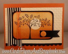 I can't even say how gorgeous this card is, love it. Masking, inking, stamping