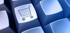 Blogging For An E-Commerce Website - https://www.mmweb.works/blogging-for-an-e-commerce-website/