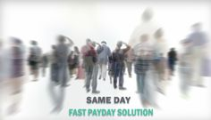 6 Month Payday Loans – Helpful To Avail Extra Funds In Need With Easy Repayment Scheme!