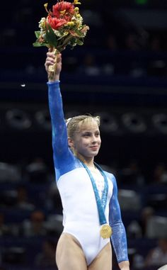 Elena Zamolodchikova (743×1200)