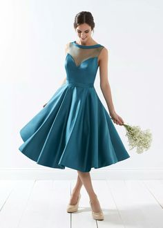 Stunning designs from the heart of the Devon Countryside. Satin Bridesmaid Dresses, Prom Dresses, Formal Dresses, Wedding Dresses, Bridesmaids, Boat Neck Dress, Dress Up, Full Circle Skirts, Rock