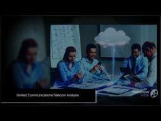 IT Systems Integration Company